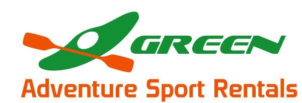 Green Adventure Sport Rentals